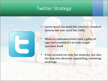 0000079158 PowerPoint Template - Slide 9