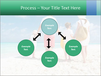 0000079158 PowerPoint Template - Slide 91
