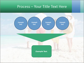 0000079158 PowerPoint Template - Slide 93