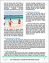 0000079158 Word Template - Page 4