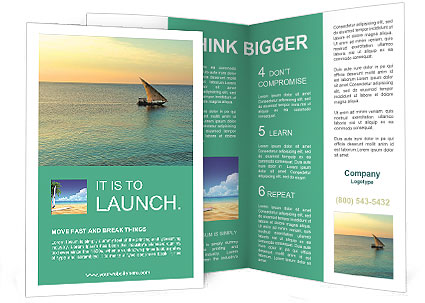 0000079159 Brochure Templates