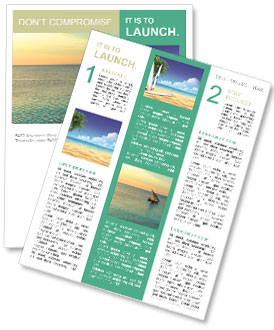 0000079159 Newsletter Templates