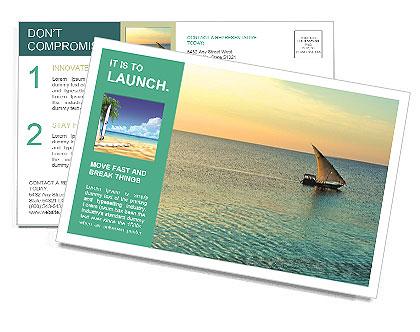 0000079159 Postcard Templates