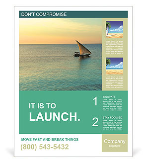 0000079159 Poster Template