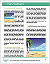 0000079159 Word Template - Page 3