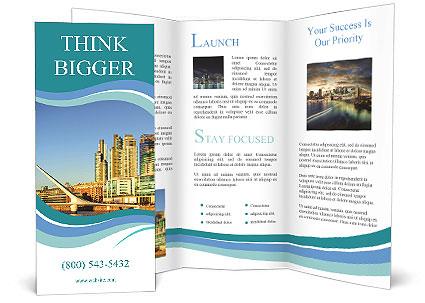 0000079160 Brochure Template