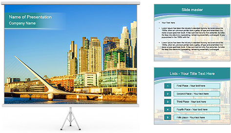 0000079160 PowerPoint Template
