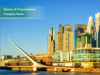 0000079160 PowerPoint Template - Slide 1