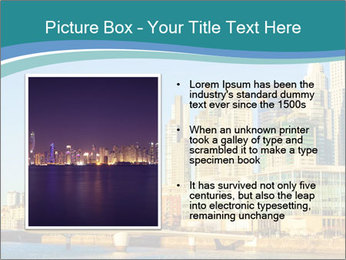 0000079160 PowerPoint Template - Slide 13
