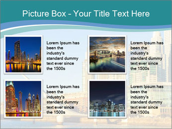 0000079160 PowerPoint Template - Slide 14