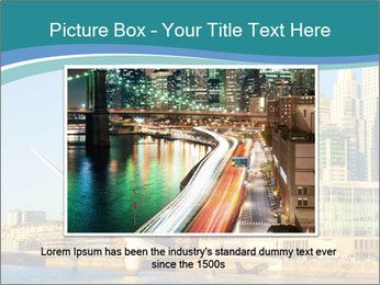 0000079160 PowerPoint Template - Slide 15