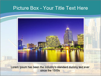 0000079160 PowerPoint Template - Slide 16