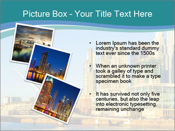 0000079160 PowerPoint Template - Slide 17