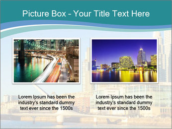 0000079160 PowerPoint Template - Slide 18