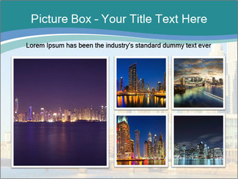 0000079160 PowerPoint Template - Slide 19
