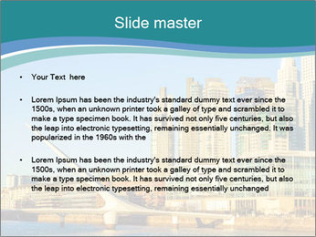 0000079160 PowerPoint Template - Slide 2
