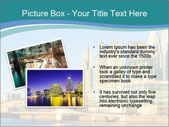 0000079160 PowerPoint Template - Slide 20