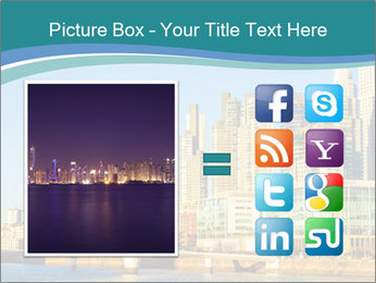 0000079160 PowerPoint Template - Slide 21
