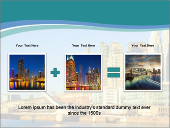 0000079160 PowerPoint Template - Slide 22