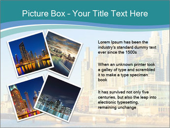 0000079160 PowerPoint Template - Slide 23