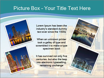 0000079160 PowerPoint Template - Slide 24