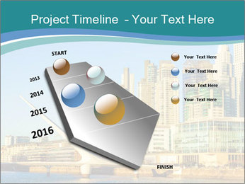 0000079160 PowerPoint Template - Slide 26