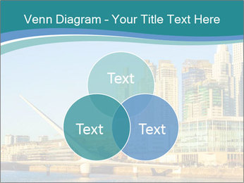 0000079160 PowerPoint Template - Slide 33