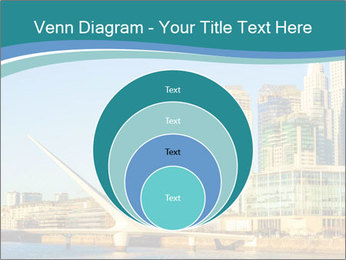0000079160 PowerPoint Template - Slide 34