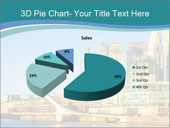 0000079160 PowerPoint Template - Slide 35