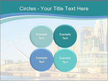 0000079160 PowerPoint Template - Slide 38