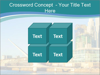 0000079160 PowerPoint Template - Slide 39