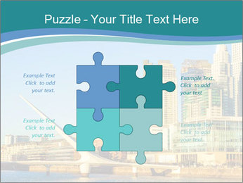 0000079160 PowerPoint Template - Slide 43