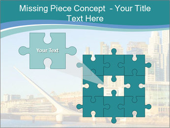 0000079160 PowerPoint Template - Slide 45