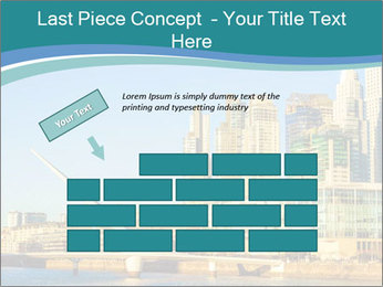 0000079160 PowerPoint Template - Slide 46