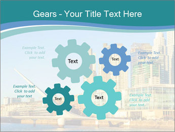 0000079160 PowerPoint Template - Slide 47