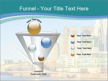 0000079160 PowerPoint Template - Slide 63