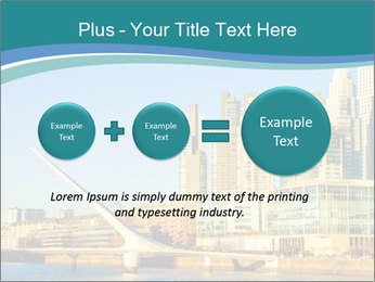 0000079160 PowerPoint Template - Slide 75