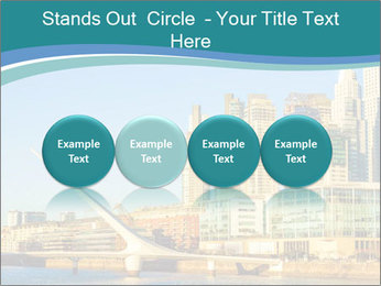 0000079160 PowerPoint Template - Slide 76