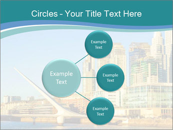 0000079160 PowerPoint Template - Slide 79