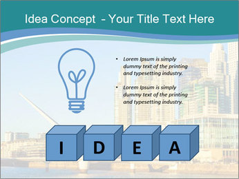 0000079160 PowerPoint Template - Slide 80