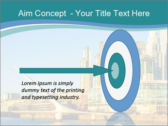 0000079160 PowerPoint Template - Slide 83