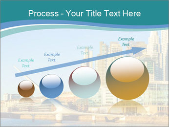 0000079160 PowerPoint Template - Slide 87
