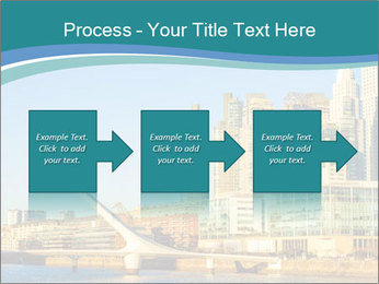 0000079160 PowerPoint Template - Slide 88