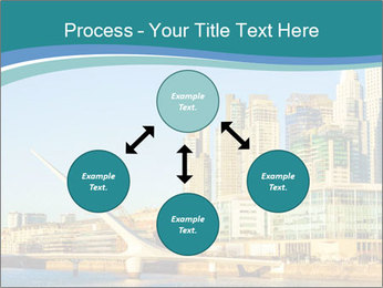 0000079160 PowerPoint Template - Slide 91