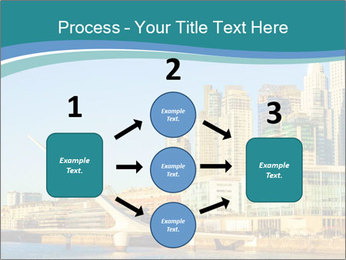 0000079160 PowerPoint Template - Slide 92