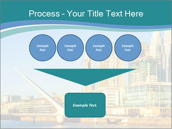 0000079160 PowerPoint Template - Slide 93
