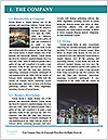 0000079160 Word Templates - Page 3