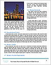 0000079160 Word Templates - Page 4