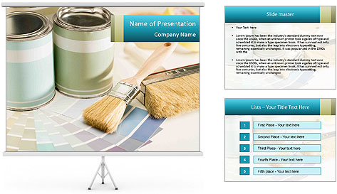 0000079161 PowerPoint Template
