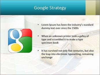 0000079161 PowerPoint Templates - Slide 10